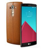 엘지 G4 (LG G4)