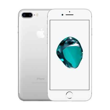 애플 아이폰 7 플러스